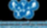 Ассоциация врачкй спортивной и восстанов