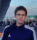 Александр Жердев профессиональный футбол