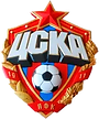 ЦСКА.png