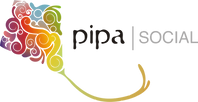 Logo Pipa fundo branco PNG (2).png