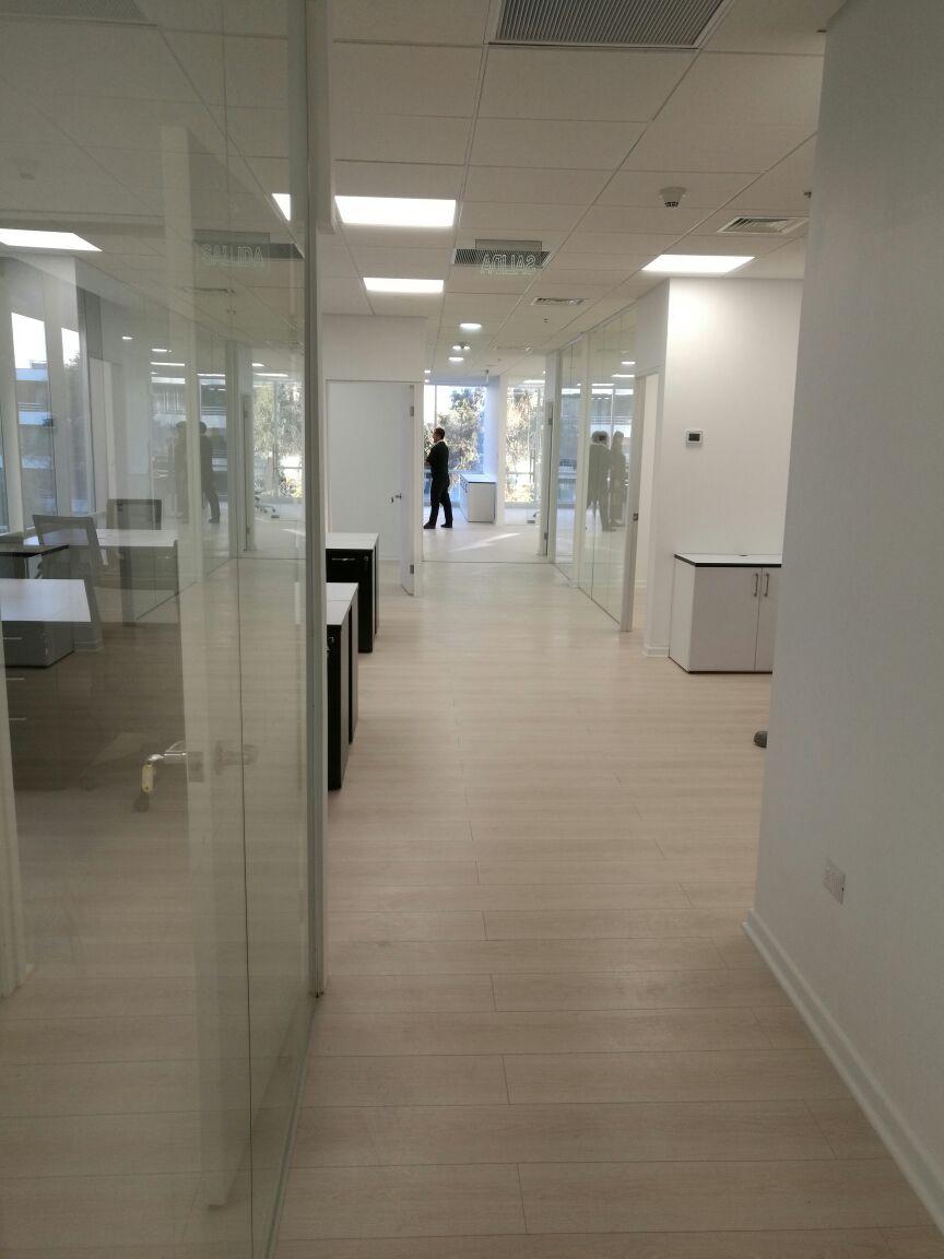 Arriendo Oficinas