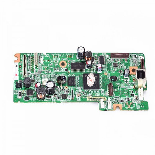 BOARD ASSY.,MAIN L555(2172090)