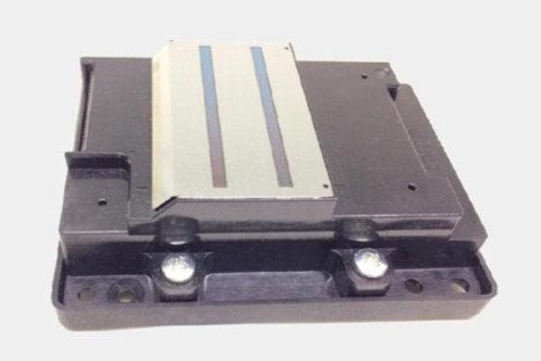 PRINT HEAD,ID8560 *DISC 7/15*-WF-3620-3640-7110-7610-7620 ( FA13021 )-FA13031