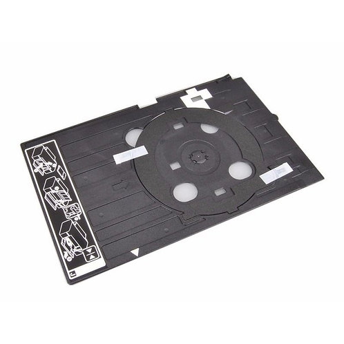 BANDEJA CD TRAY CDR ASSY. STYLUS-PHOTO-T50-L800-