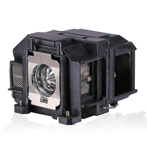 LAMP ASSY Powerlite W12+/S12+/X14  (V13H010L67)