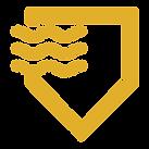 logo-seul_Plan de travail 1.png
