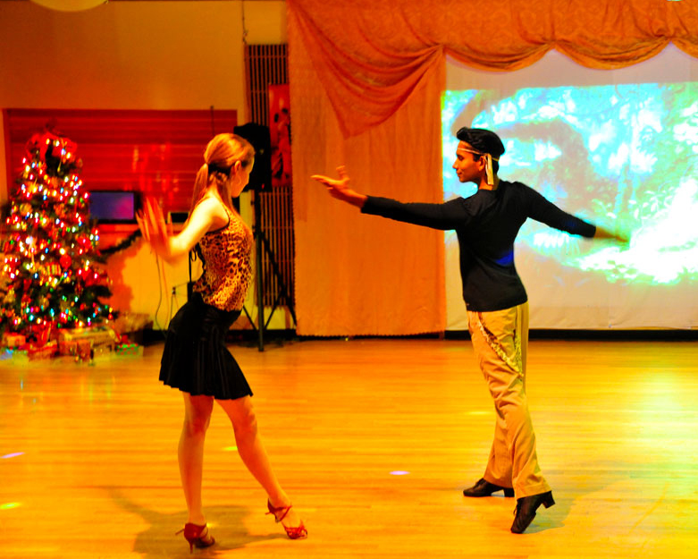 DanceStream_090.jpg