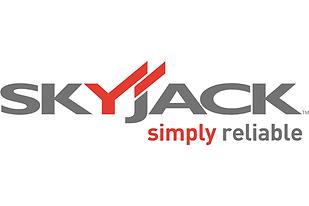 skyjack-logo-vector.png