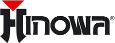 Hinowa-Logo.jpg
