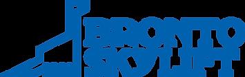BrontoSkylift-logo_Pantone293_1873x591_H