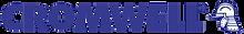 cromwell-header-logo-v2.png
