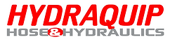 hydraquiplogo.png