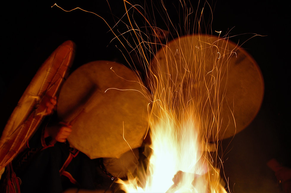 Shamans at the fire!.jpg