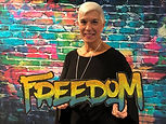 Diane Freedom.jpg