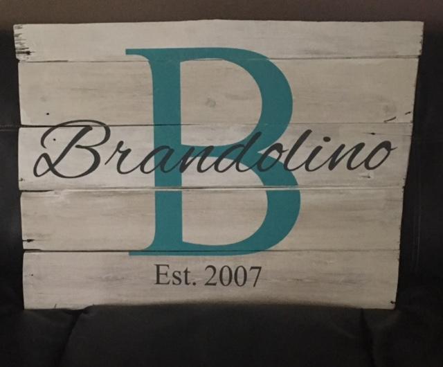 Brandolino