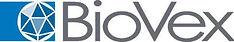 Biovex logo.jpg
