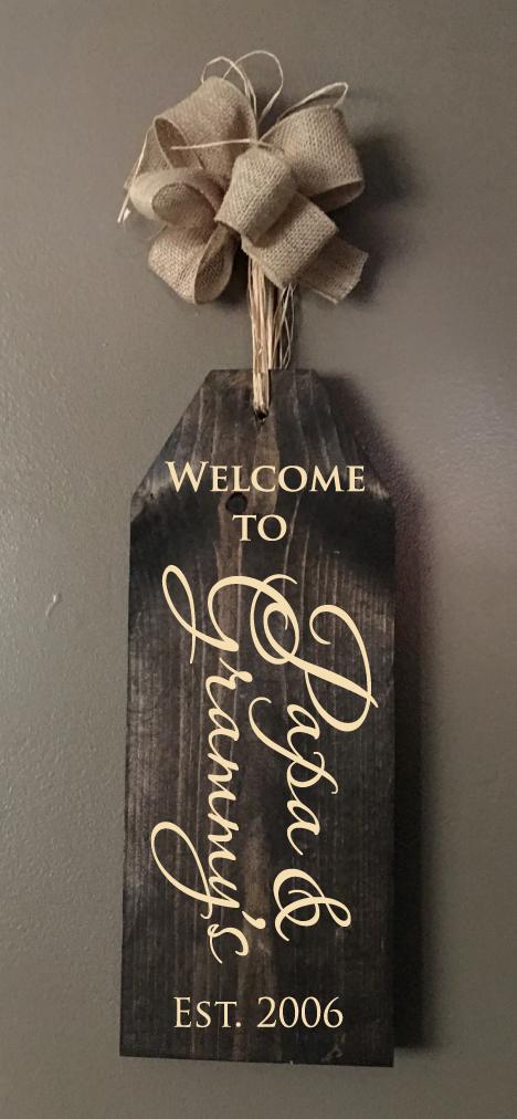 Amy-Hiller-Door-Tag