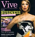 Vive.April-may07.jpg