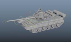 tankRender_17AVP