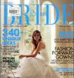 BrideTobe.August-Oct2007.jpg