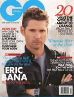 GQ.winter2007.jpg