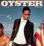 oyster.issue84.jpg