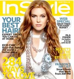 Instyle may09.jpg
