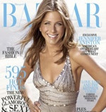 HarpersBazaar.September2006.jpg