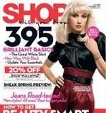 ShopTilYouDrop.July2007.jpg