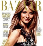 HarpersBazaar.April.07.jpg