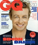 gq.feb-march2010.jpg