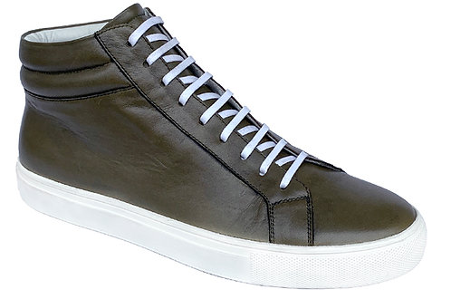 High Top Olive