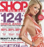 ShopTilYouDrop.August2006.jpg