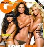 GQ Feb-March 2009.jpg