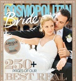 CosmopolitanBride.Issue17.jpg