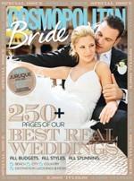 CosmopolitanBride.Issue17.jpg