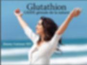 glutation 1.jpg
