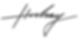 horhayruiz logo