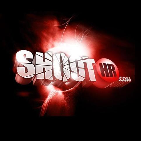 Shoot HR