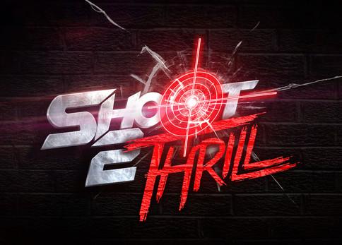 Shoot 2 Thrill