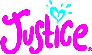 Justice_logo.jpg