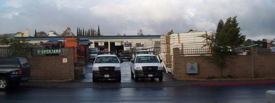 Geo Options, Inc., Martinez, CA 94553