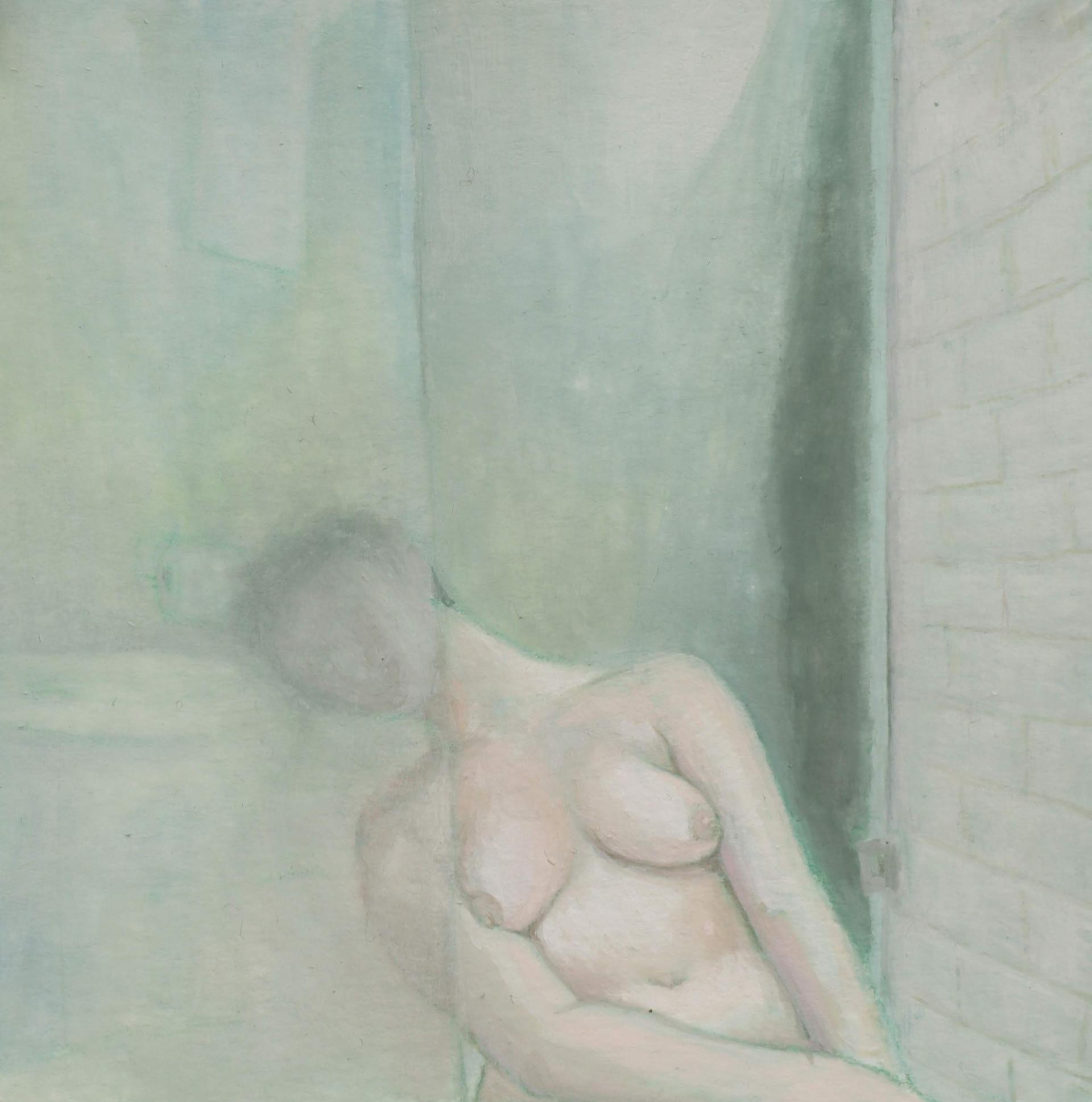 Shower (2019)