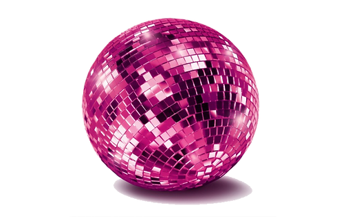 kisspng-disco-ball-stock-photography-nu-