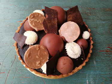 Chocolate&caramel Tart.jpg