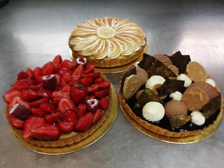 Large tart.jpg