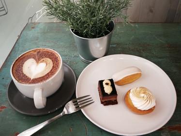 Cafe gourmand.jpg