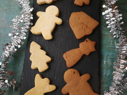 Christmas biscuit.jpg