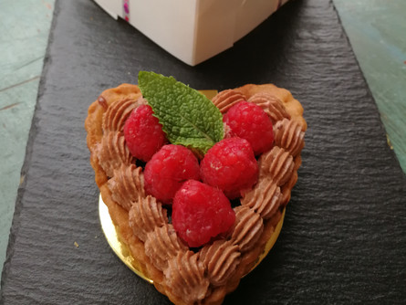 Special Valentine's cake.jpg