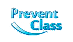 Prevent Class